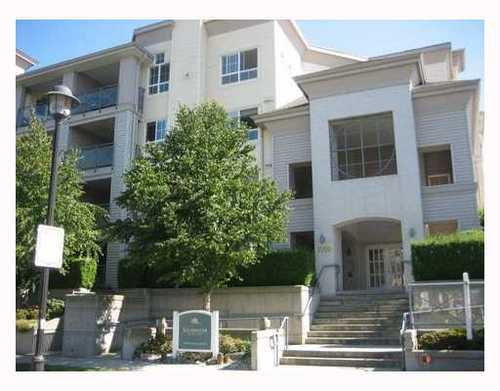 FEATURED LISTING: 208 - 5500 ANDREWS Road Steveston South