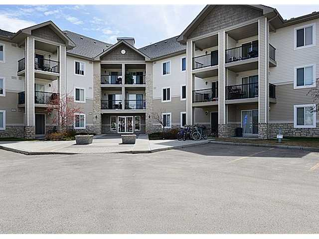 FEATURED LISTING: 1346 - 2395 EVERSYDE Avenue Southwest CALGARY