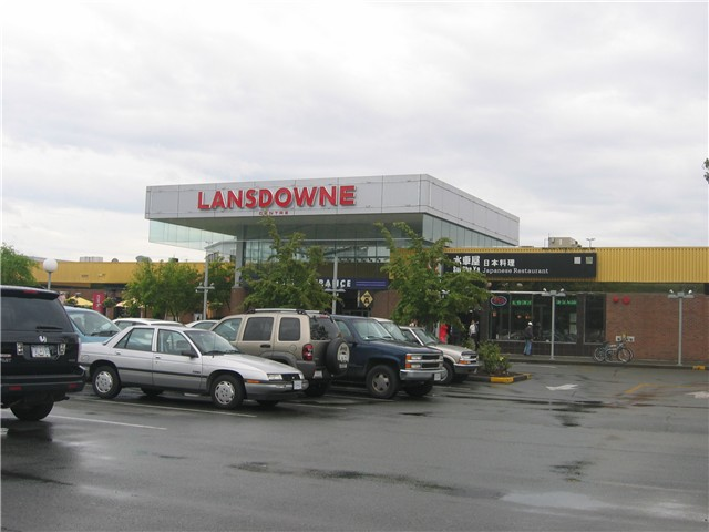 "Photo 14: 210 8400 ACKROYD Road in Richmond: Brighouse Condo for sale in ""LANSDOWNE GREEN"" : MLS® # V1109887"