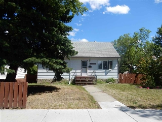 Main Photo: 10705 135 Street in Edmonton: Zone 07 House for sale : MLS® # E4071803