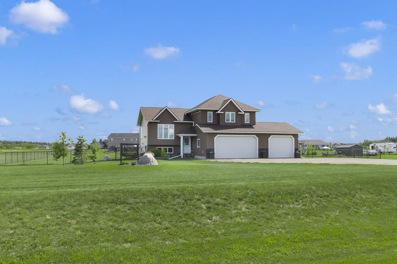 FEATURED LISTING: 211 - 42230 TWP RD 632 Rural Bonnyville M.D.