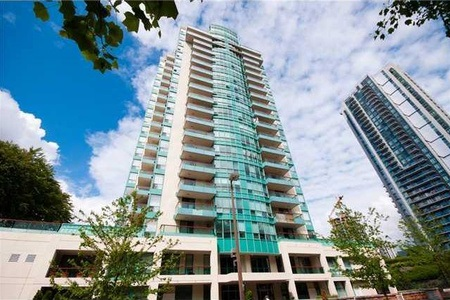FEATURED LISTING: 1306 - 1148 HEFFLEY Crescent Coquitlam