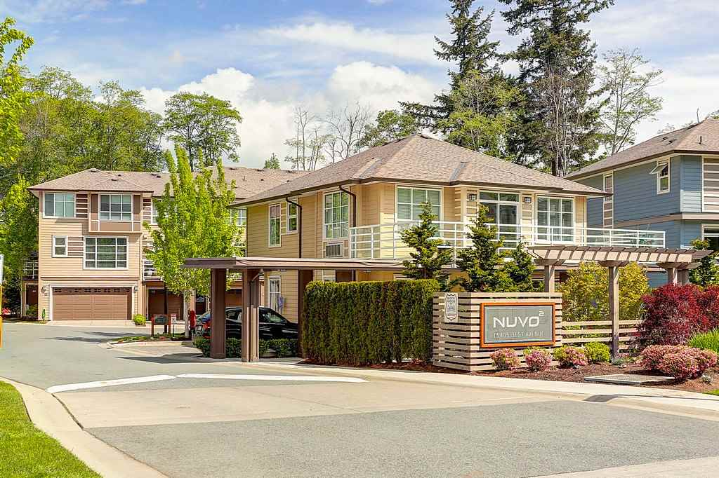 FEATURED LISTING: 14 - 15405 31 Avenue Surrey