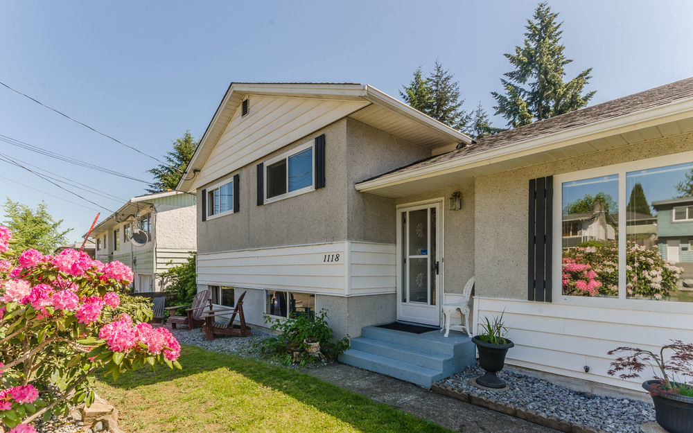 Photo 16: 1118 Thunderbird Drive in Nanaimo: House for sale : MLS® # 408211