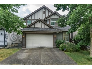 "Main Photo: 6958 198B Street in Langley: Willoughby Heights House for sale in ""Providence"" : MLS®# R2190959"