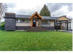 Main Photo: 12095 YORK Street in Maple Ridge: West Central House for sale : MLS® # R2232565
