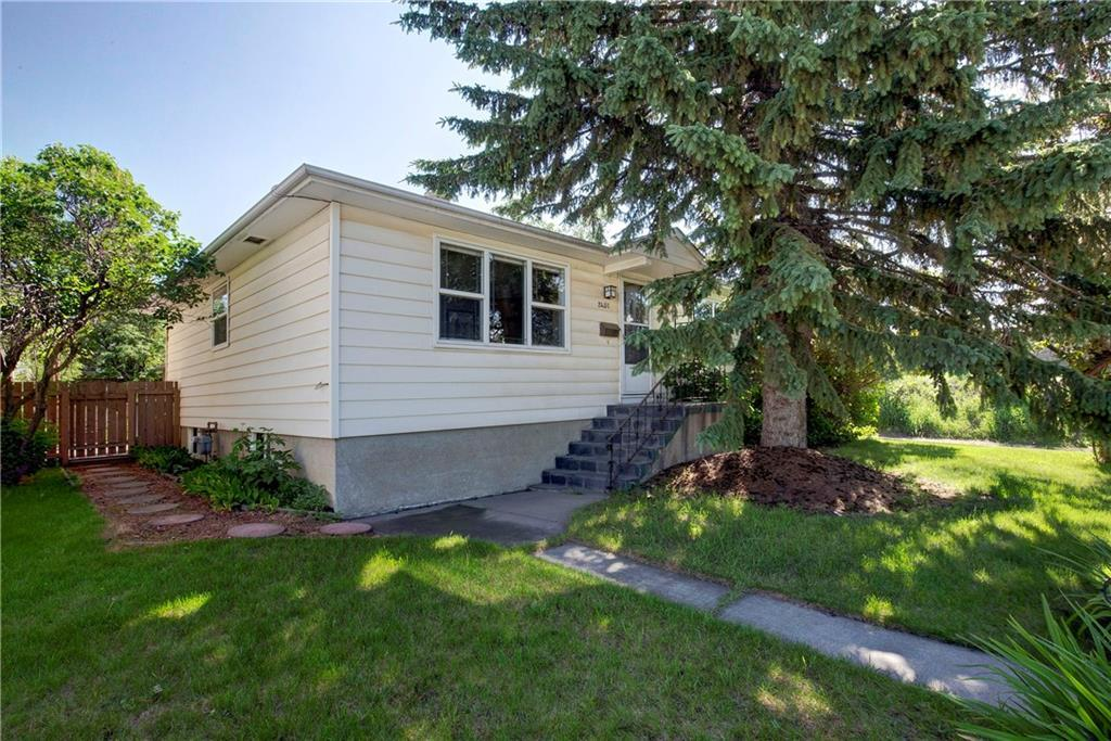 FEATURED LISTING: 2451 28 Avenue Southwest Calgary