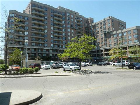 Main Photo: 319 1700 E Eglinton Avenue in Toronto: Victoria Village Condo for sale (Toronto C13)  : MLS® # C3232941