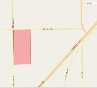 Main Photo:  in Edmonton: Zone 50 Vacant Lot for sale : MLS®# E4114851