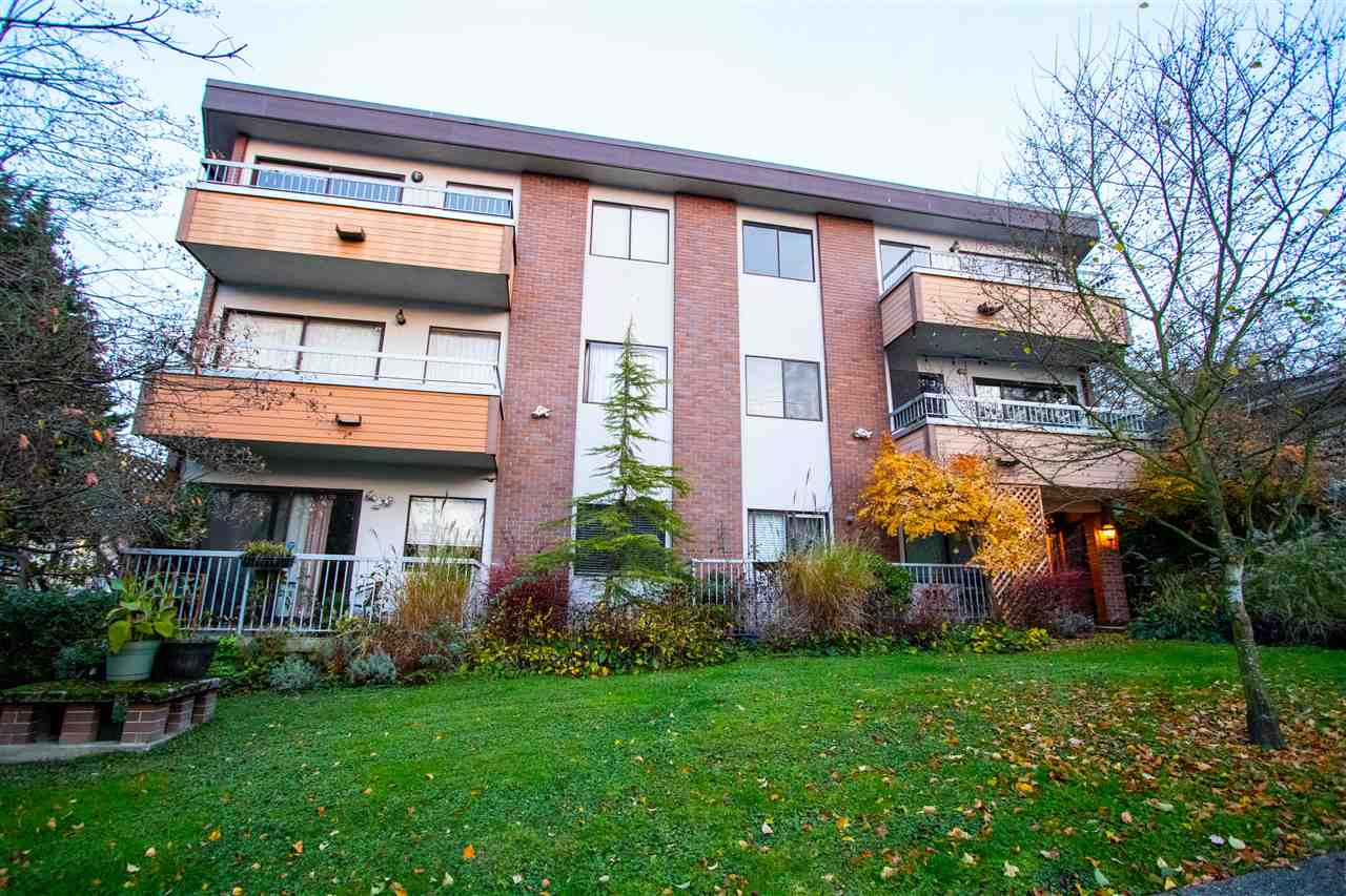 FEATURED LISTING: 303 - 138 TEMPLETON Drive Vancouver