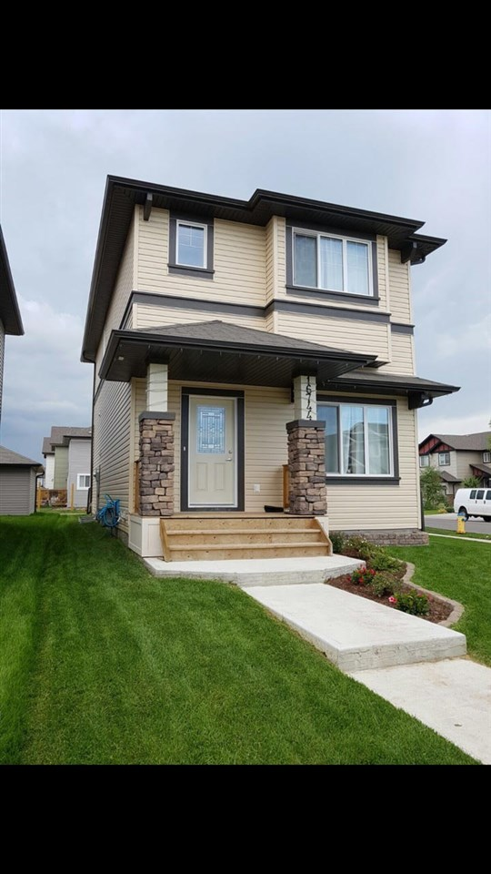 FEATURED LISTING: 16744 120 Street Edmonton