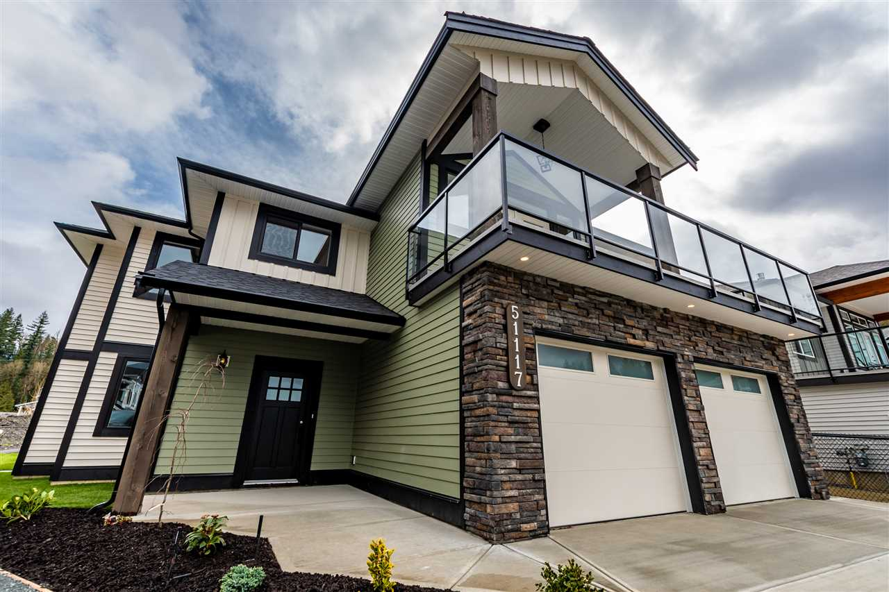 FEATURED LISTING: 51117 ZANDER Place Chilliwack