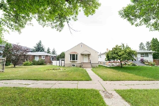 Main Photo: 11310 102 Street in Edmonton: Zone 08 House for sale : MLS(r) # E4074785