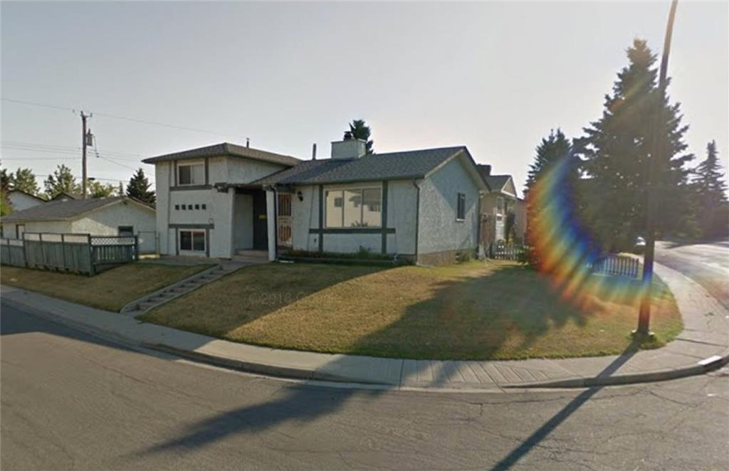 FEATURED LISTING: 3904 MARBANK Drive Northeast Calgary