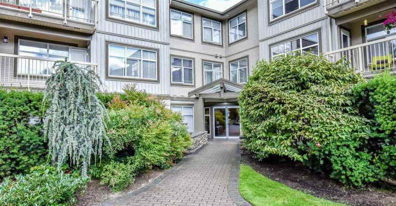 FEATURED LISTING: 208 - 14885 105 Avenue Surrey