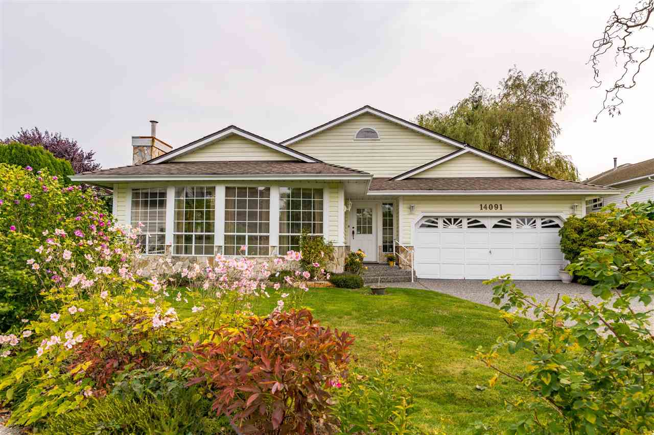FEATURED LISTING: 14091 17 Avenue Surrey