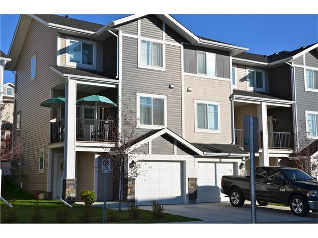 FEATURED LISTING: 84 - 300 MARINA Drive Chestermere