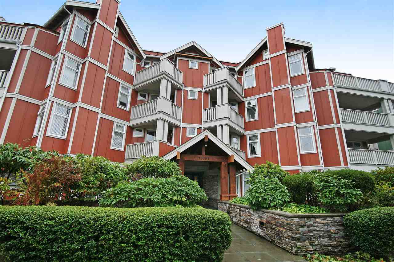 FEATURED LISTING: 103 - 15368 16A Avenue Surrey