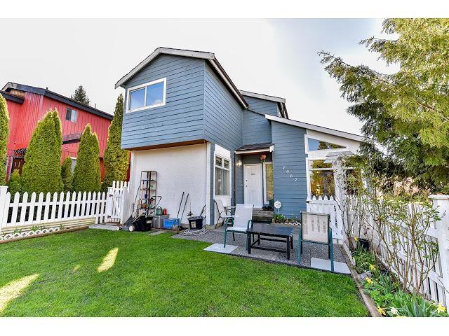 FEATURED LISTING: 7967 138A Street Surrey