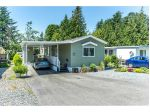 "Main Photo: 41 2035 MARTENS Street in Abbotsford: Poplar Manufactured Home for sale in ""Maplewood Estates"" : MLS®# R2281017"