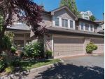 "Main Photo: 3668 GARIBALDI Drive in North Vancouver: Roche Point Townhouse for sale in ""Salish Estates"" : MLS®# R2289294"