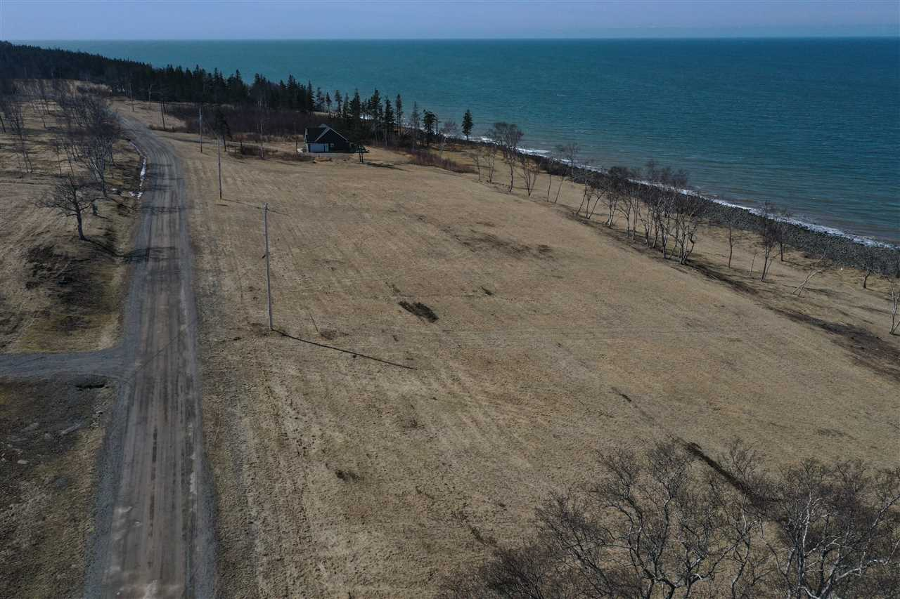 FEATURED LISTING: Lot 3 Shore Road Victoria Harbour