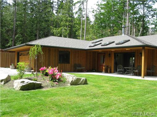 salt spring island single guys Jobs 299 tools view ads  looking for a full time person or contractor to look after our 15-20 single family new  growing vancouver island based automotive.