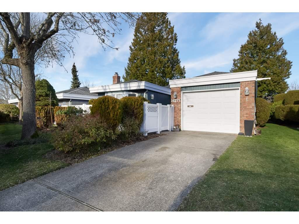 FEATURED LISTING: 14277 18A Avenue Surrey