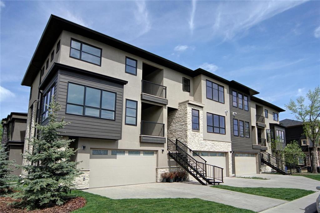 FEATURED LISTING: 3668 19 Avenue Southwest Calgary
