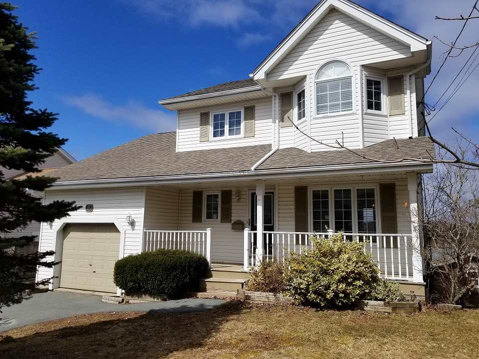 FEATURED LISTING: 68 Yerevan Drive Lower Sackville