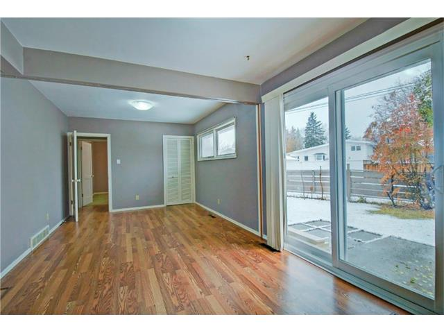 Photo 6: 1240 CROSS Crescent SW in Calgary: Chinook Park House for sale : MLS® # C4087966