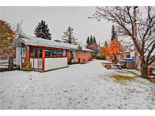 Photo 24: 1240 CROSS Crescent SW in Calgary: Chinook Park House for sale : MLS® # C4087966