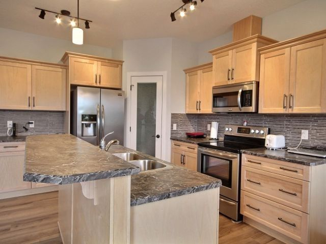 morinville singles Morinville – real estate mobile homes looking for an affordable option to a condo, wanting more space than a townhouse,  single or double wide mobile homes.