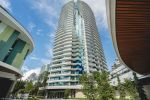 "Main Photo: 904 8189 CAMBIE Street in Vancouver: S.W. Marine Condo for sale in ""NORTHWEST BY ONNI"" (Vancouver West)  : MLS®# R2282290"