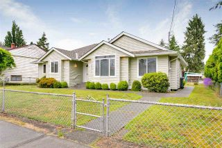 Main Photo: 1781 PRAIRIE Avenue in Port Coquitlam: Glenwood PQ House for sale : MLS®# R2285131
