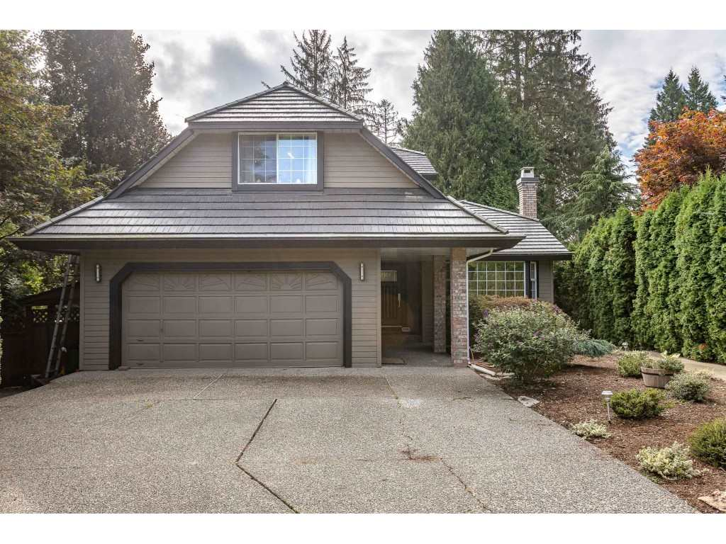 FEATURED LISTING: 15092 73 Avenue Surrey