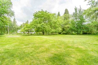 Main Photo: 22845 132 Avenue in Maple Ridge: Silver Valley House for sale : MLS®# R2275198