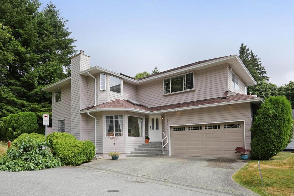 Main Photo: 1455 PERCY Court in North Vancouver: Indian River House for sale : MLS(r) # R2189940