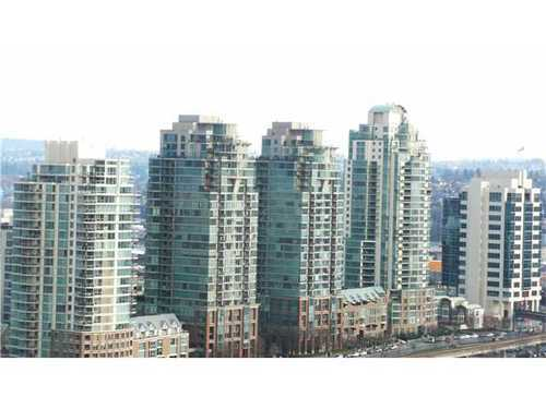 FEATURED LISTING: 1101 1128 QUEBEC Street Vancouver East