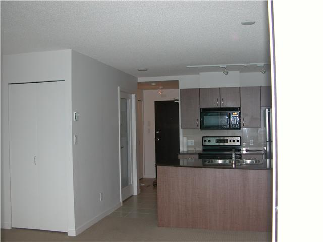 "Main Photo: 912 610 GRANVILLE Street in Vancouver: Downtown VW Condo for sale in ""The Hudson"" (Vancouver West)  : MLS® # V926273"