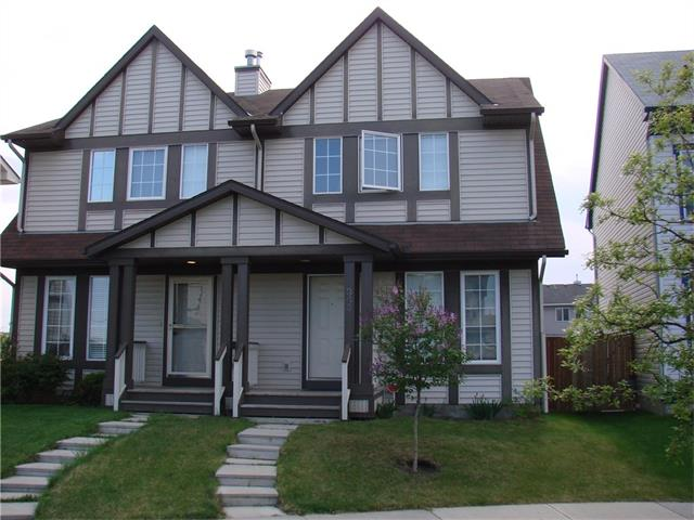 FEATURED LISTING: 343 ELGIN Place Southeast Calgary