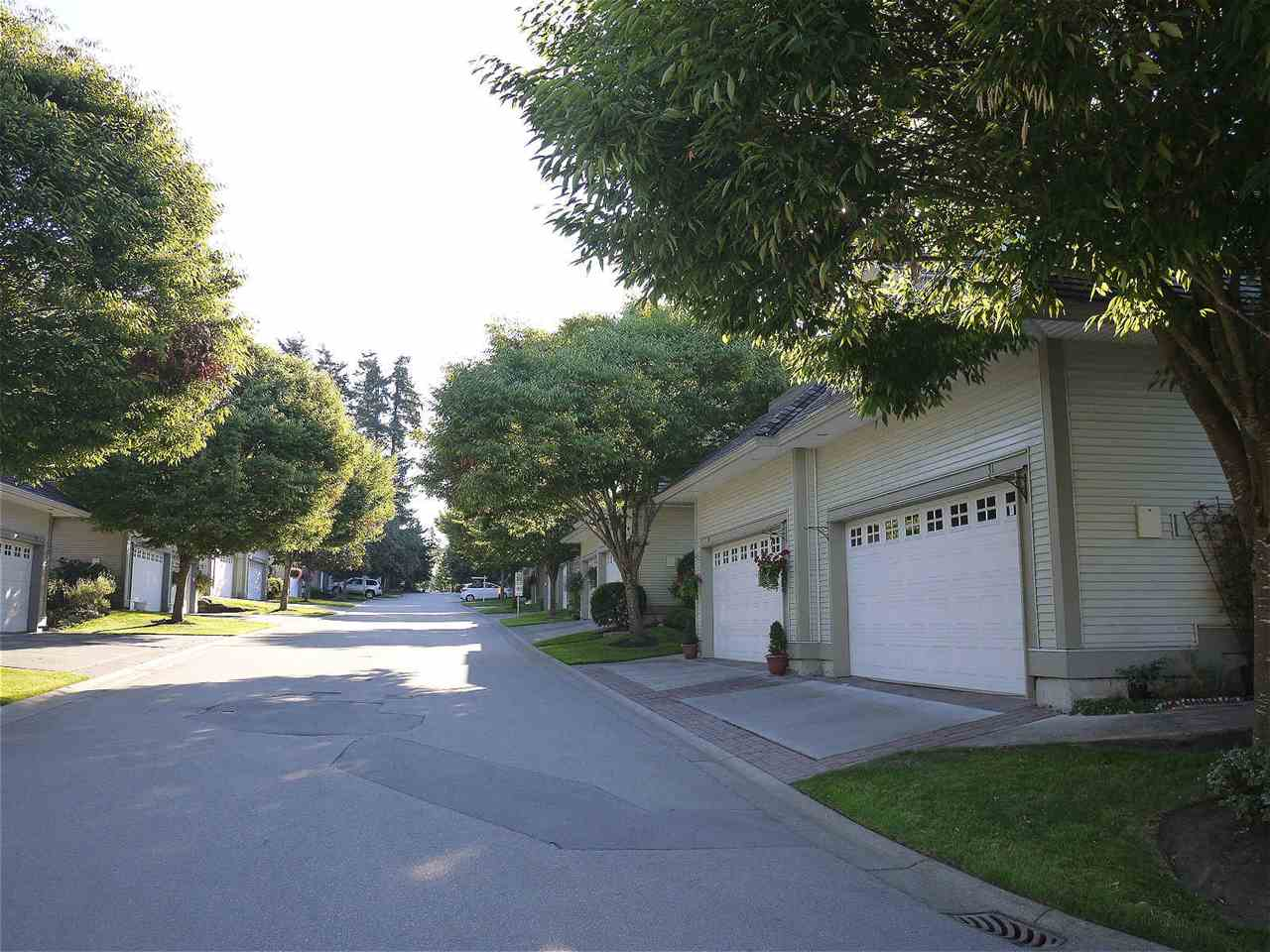 Main Photo: 31 5811 122 Street in Surrey: Panorama Ridge Townhouse for sale : MLS®# R2207165