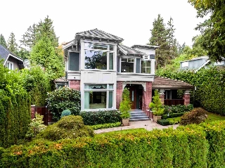 Main Photo: 4688 W 3RD Avenue in Vancouver: Point Grey House for sale (Vancouver West)  : MLS® # R2207956