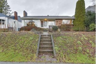 Main Photo: 4041 W 29TH Avenue in Vancouver: Dunbar House for sale (Vancouver West)  : MLS® # R2233085