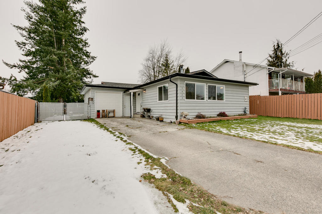 FEATURED LISTING: 7423 WREN Street Mission