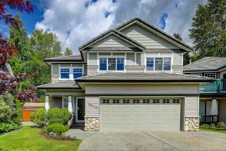 Main Photo: 2959 PARANA Place in Port Coquitlam: Riverwood House for sale : MLS®# R2279273