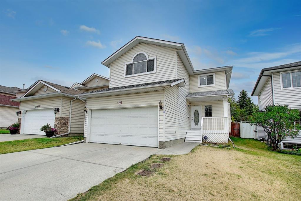 FEATURED LISTING: 36 ARBOUR WOOD Crescent Northwest Calgary