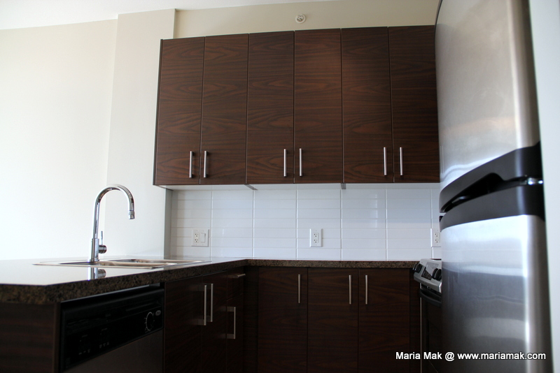 Photo 8: 2002 2355 Madison Avenue in Burnaby: Brentwood Park Condo for sale (Burnaby North)