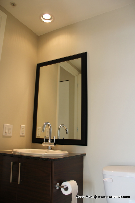 Photo 10: 2002 2355 Madison Avenue in Burnaby: Brentwood Park Condo for sale (Burnaby North)