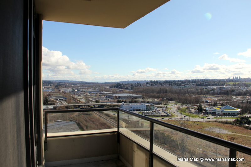 Photo 2: 2002 2355 Madison Avenue in Burnaby: Brentwood Park Condo for sale (Burnaby North)